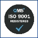 ISO9001-Registered-logo