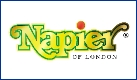 napier-of-london-logo