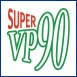 Super-VP90-Logo