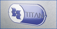 Titan-gunsafe-badge